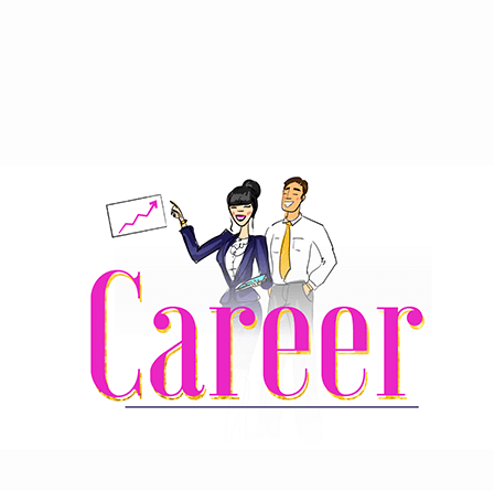 Penny offers career and life coach services in Chicago.