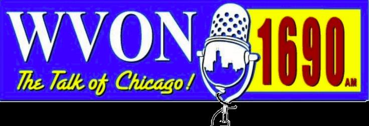 wvon-cheryl-logo