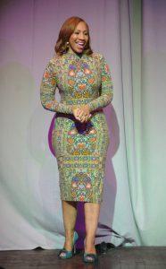 DIVA - Dress for less