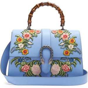 DIVA - Gucci bag
