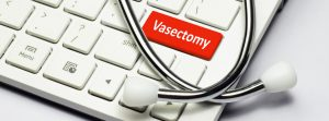 MARCH - Vasectomy