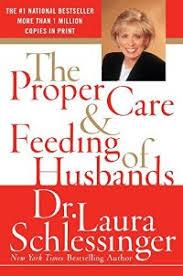 RELATIONSHIPS - Dr Laura