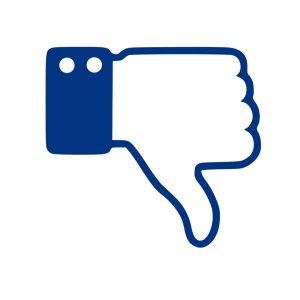 FAMILY - Facebook