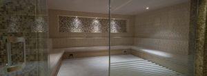 IDIVA - Health spa