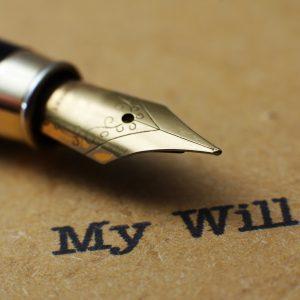 PROSPERITY - Will