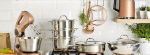 PROSPERITY - Kitchenware