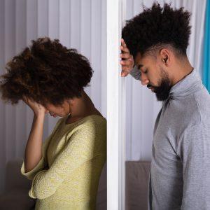 RELATIONSHIP - Drama