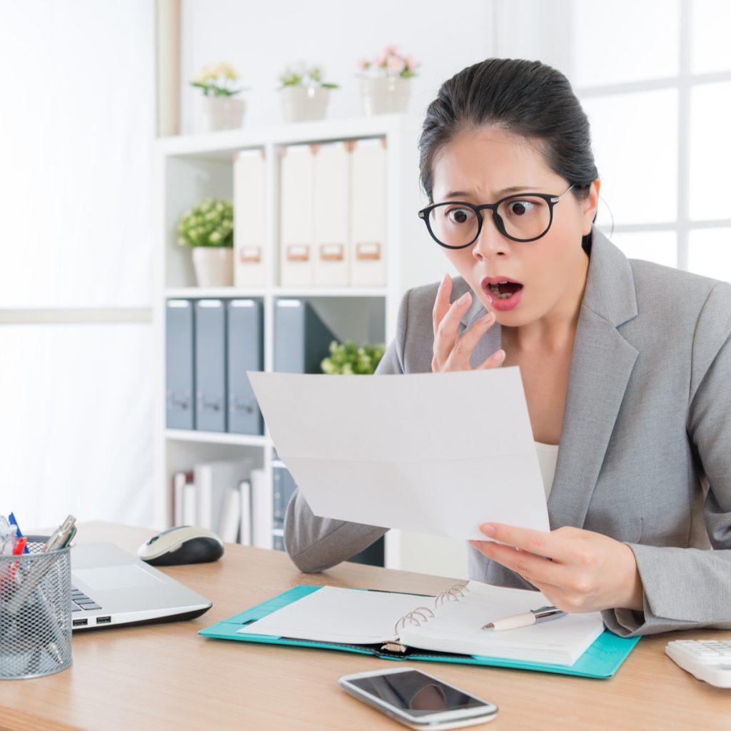 CAREER: Pessimist or Optimist at work