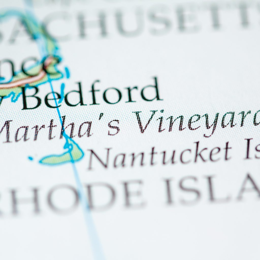 DIVA: Martha's Vineyard for Black Folks