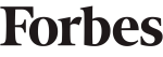 Forbes-Black-Logo-PNG-03003-2-e1517347676630
