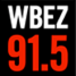 WBEZ-91.5