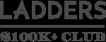 logo-100k-club-filagree
